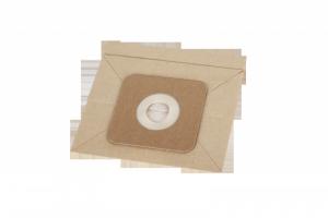 Worki papierowe do odkurzacza TEESA ERIS 750 5szt