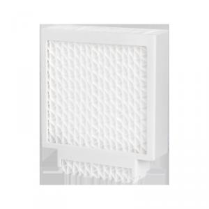 Filtr do mini klimatora TSA8042