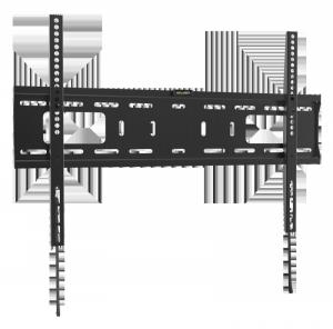 Uchwyt naścienny uniwersalny do LED TV (37-70) LP42-46F