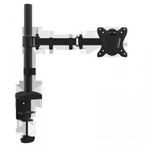 Uchwyt do monitora  UDT-C012 13-27