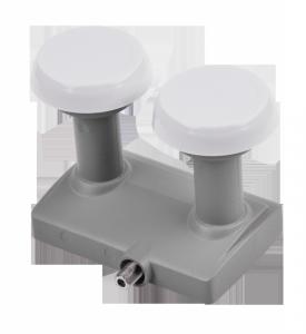 Konwerter Monoblock Single Opticum