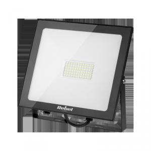 Reflektor LED Rebel 50W (72x2835 SMD), 3000K, 230V