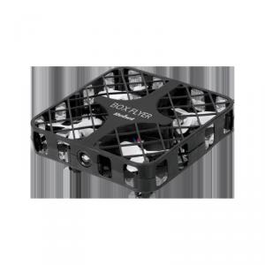 Dron BOX FLYER by REBEL