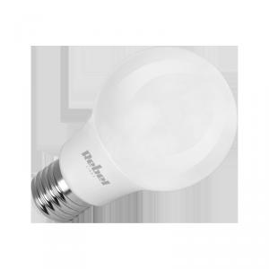 Lampa LED  Rebel  A65 18W,  3000K, 230V