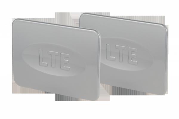 Antena dual LTE