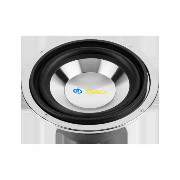 """Głośnik 5"""" DBS-C5005 8 Ohm"""