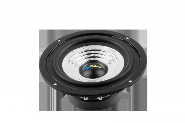 """Głośnik 5"""" DBS-C5015 8 Ohm"""