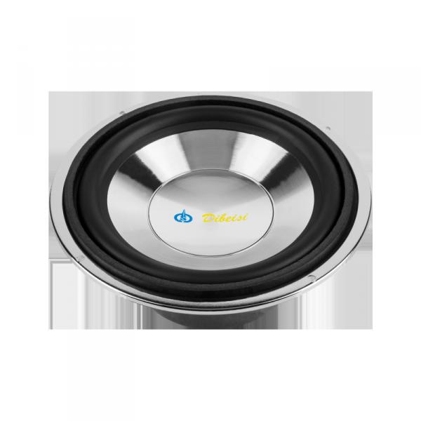"""Głośnik 8"""" DBS-C8005 8 Ohm"""
