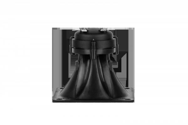 Głośnik wysokotonowy F32