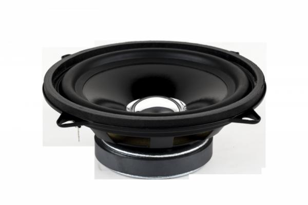 """Głośnik 5"""" DBS-G1301 8 Ohm (z uszami)"""