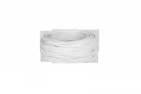 Kabel tel/alarmowy  YTDY 4 x 0,5  100m