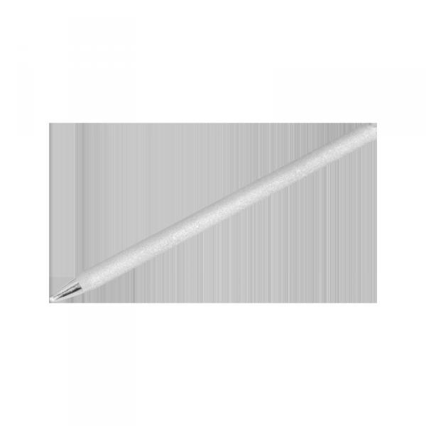 GROT do stacji 9830B (grot prosty)