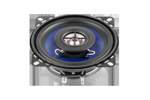 """Głośnik samochodowy PY-1010C 4"""""""