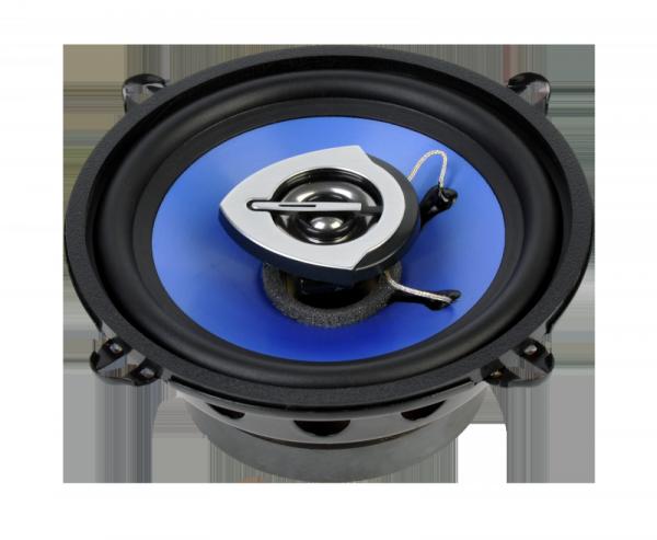 """Głośnik samochodowy PY-AQ502C 5"""""""