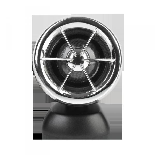 Głośnik samochodowy wysokotonowy PY-T25B