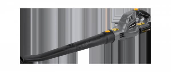 Dmuchawa akumulatorowa do liści 20V