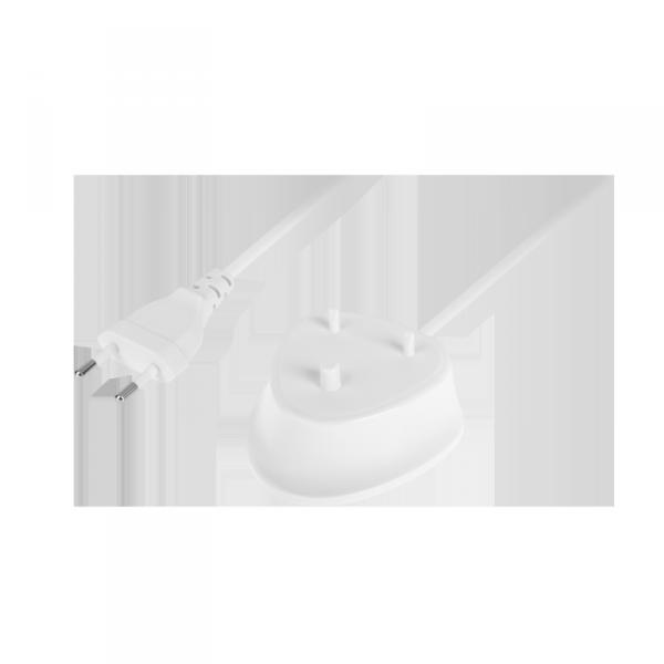 Ładowakra do szczoteczek sonicznych TSA8010 i TSA8011