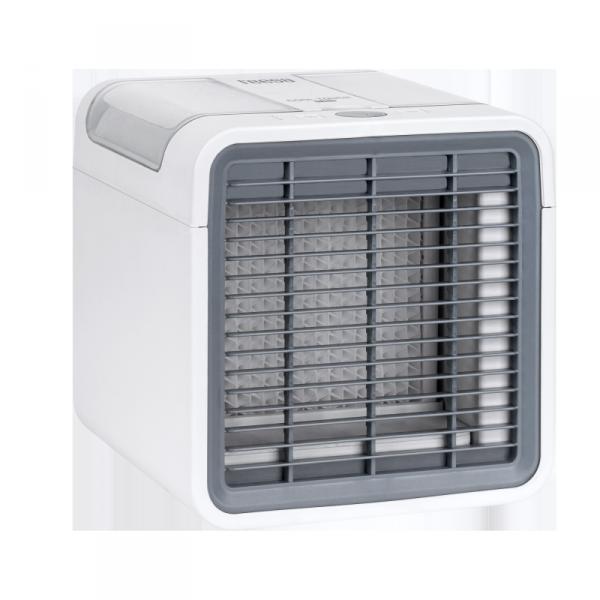 Mini klimator (Air Cooler) (5W)