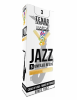 Stroiki do saksofonu tenorowego Marca Professional Series Jazz Unfiled