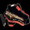 Futerał na saksofon altowy Protec PB304CT/RX