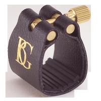 Ligaturka do saksofonu tenorowego BG Standard L13