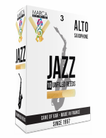 Stroiki do saksofonu altowego Marca Professional Series Jazz Unfiled