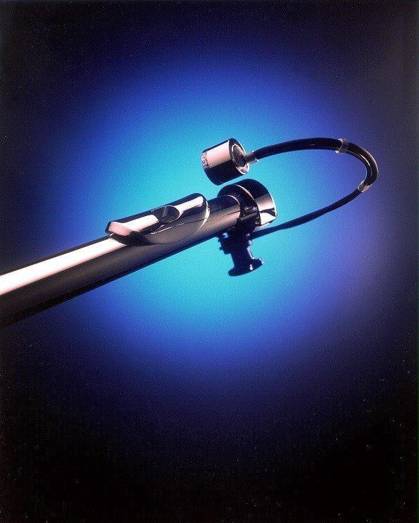 Mikrofon do fletu poprzecznego SD Systems LCM 70