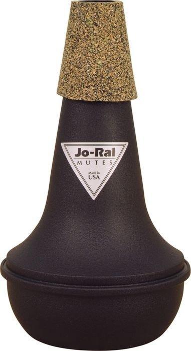 Tłumik do puzonu Jo-Ral TRB-1P