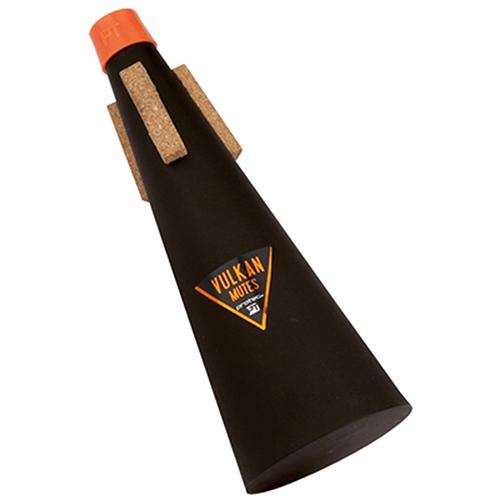 Tłumik do trąbki Protec Vulkan Straight V100
