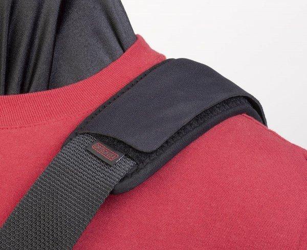 Poduszka do paska na ramię Neotech Shoulder Cush