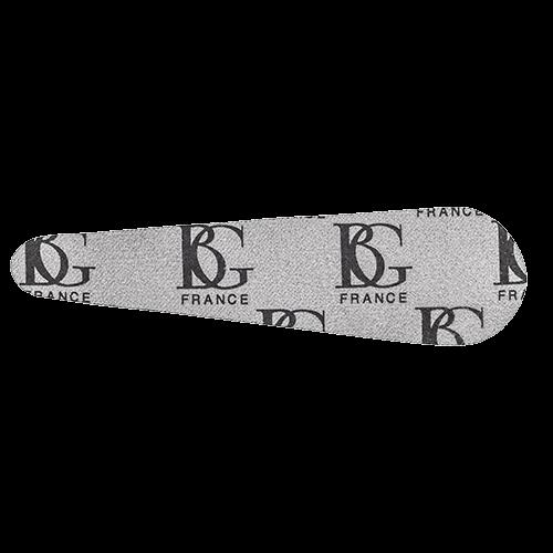 Języczki do osuszania poduszek BG Pad Dryer A65F