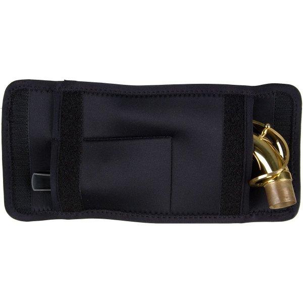 Etui na fajkę do saksofonu altowego i akcesoria Protec N303A neopren