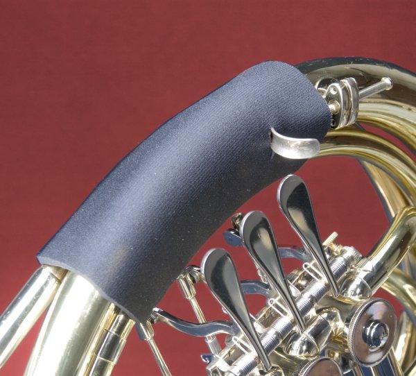 Ochraniacz pod rękę do waltorni Neotech Brass Wrap Large neopren