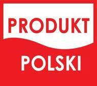 POLSKI JONIZATOR 24 MLN. JONÓW 3 LATA GWARANCJI