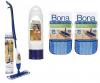 Bona Spray Mop zestaw pielęgnacyjny do podłóg olejowanych