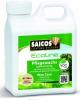 Saicos Wax Care 8119 środek konserwujący do podłóg olejowanych 1 L