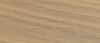 Wosk Twardy Olejny Osmo 3040 opak. 125 ml BIAŁY TRANSPARENTNY