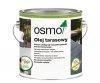 osmo-olej-tarasowy-014