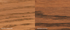 osmo-bejca-olejna-jatoba-wzornik