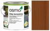 osmo-olej-tarasowy-termodrewno-010-do-drewna