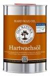 olej-twardy-oli-natura-hartwachsol-3-l