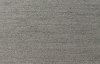 hk-lasur-remmers-lazura-2265-wzornik
