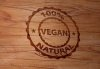 oli-natura-olej-lniany-natural-vegan-do-drewna