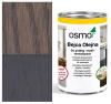 osmo-bejca-olejna-grafit-3514-1l