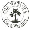 Utwardzacz do oleju Oli Natura Härter 100 ml