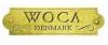 woca-denmark