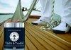oli-natura-yacht-teakol-oil-olej-jachtowy