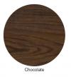 rubio-monocoat-oil-chocolate