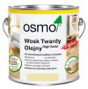 wosk-twardy-olejny-original-osmo-3011-polysk-0,125-l