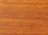 hk-lasur-remmers-lazura-ochronna-2253-kasztan